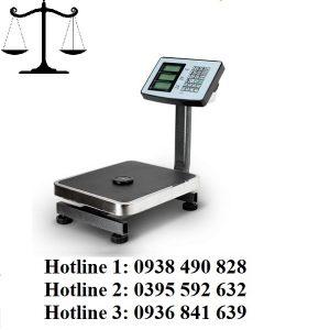 Cân Tính Tiền điện Tử 60kg